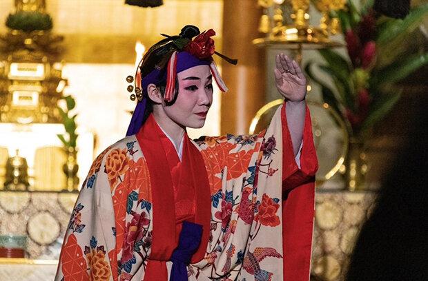 tamashiro3.jpg